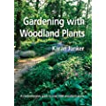 Gardening with Woodlands Plants