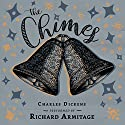 The Chimes Audiobook by Charles Dickens Narrated by Richard Armitage