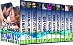 Romance Super Bundle II: Second Chanc...