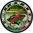 NHL Minnesota Wild Thermometer