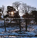 YEAR IN THE LIFE OF BOWLAND FELLS