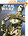 Star Wars: the Magic of Myth: Companion to the Exhibition at the National Air and Space Museum - Smithsonian Institute