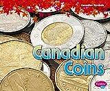 Sabrina Crewe Canadian Coins (Canadian Symbols)