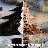 An Alternative Christmas