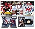 2015/16 Upper Deck Series 1 NHL Hockey HOBBY box