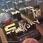 The True Meaning of Smekday | Adam Rex