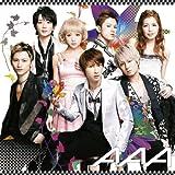 Still Love You(DVD付B)