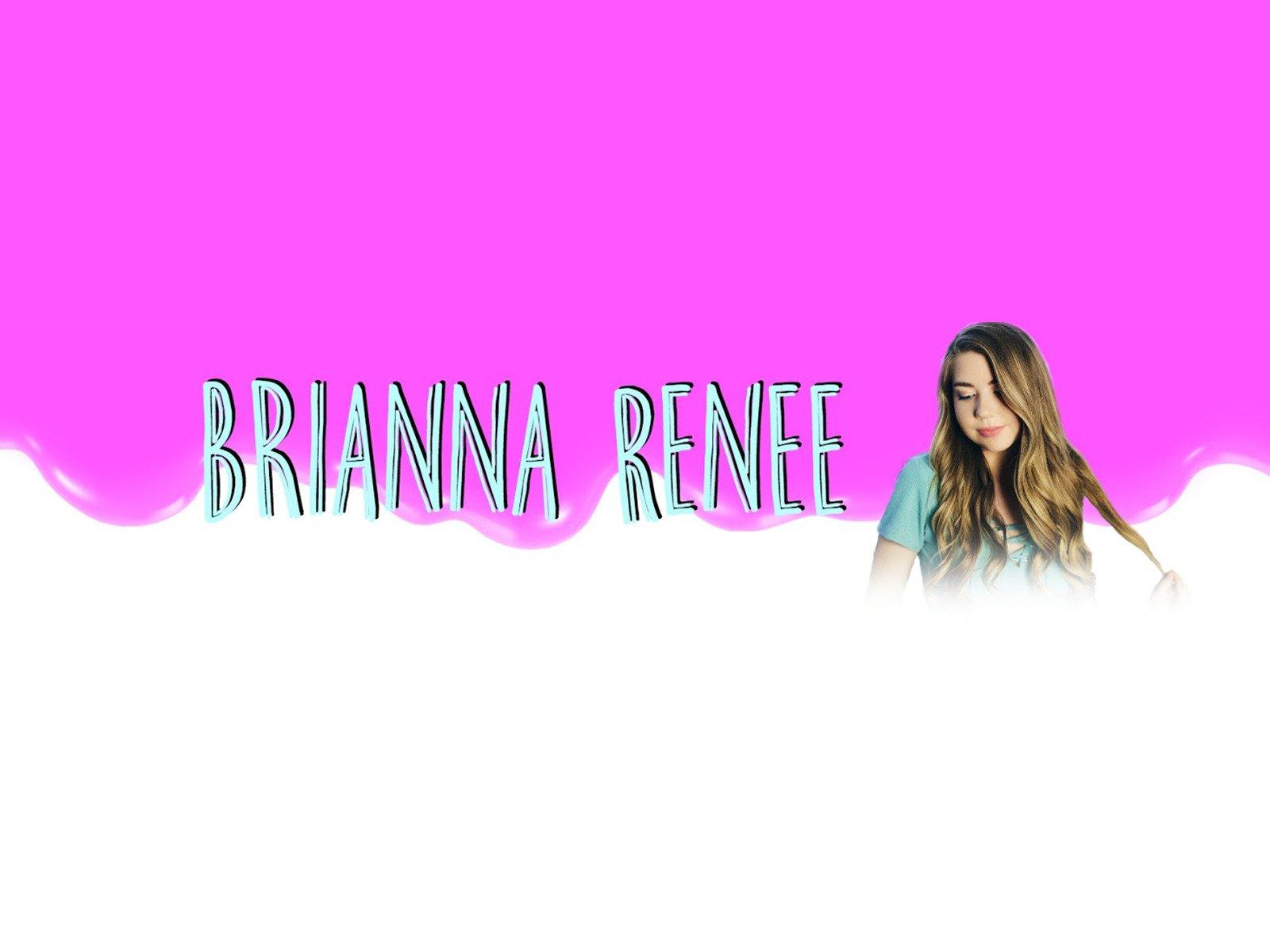Brianna Renee - Season 2