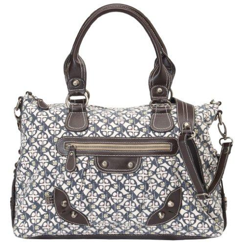 oioi-safari-medallion-slouch-tote-diaper-bag-style-6471