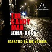 The Candy Man | [John Holt]
