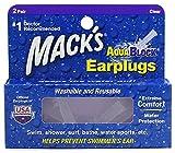 Mack's AV004 Aqua