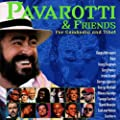 Pavarotti & Friends Vol. 7 - For Cambodia and Tibet