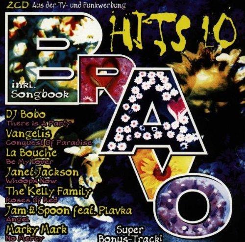Various - Bravo Hits 26 (CD2) - Zortam Music