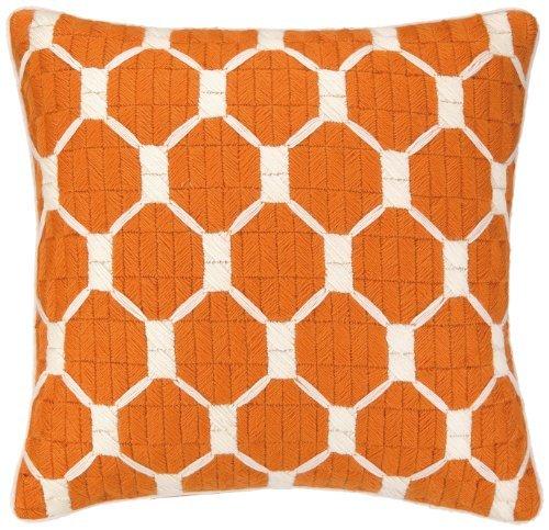 trina-turk-residential-montebello-bargello-pillow-20-by-20-inch-orange-by-trina-turk