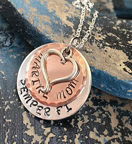 semper-fi-marine-mom-grandma-aunt-wife-girlfriend-necklace