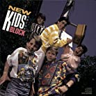 New Kids On The Block - New Kids on the Block mp3 download