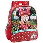 Disney Minnie Garden Sac � Dos Enfant...