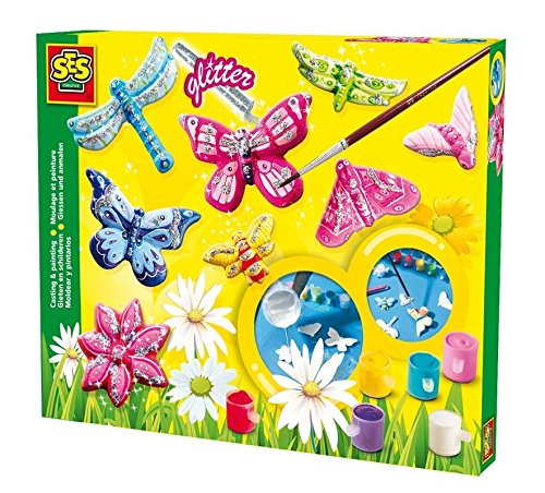 ses-butterfly-glitter-casting-and-painting-set