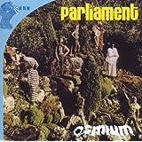 Osmium (7 Bonus Tracks)