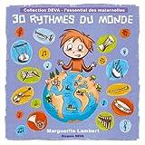 30-rythmes-du-monde-/-vol-1