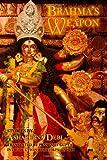 Brahmas Weapon: Stories