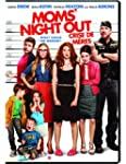 Mom's Night Out (Canada Only) Bilingu...