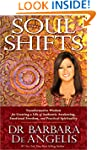 Soul Shifts: Transformative Wisdom fo...