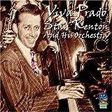 echange, troc Stan Kenton & His Orchestra - Viva Prado
