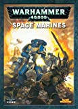 Warhammer 40,000: Space Marines