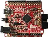 OLIMEXINO-32U4 Arduino Leonardo compatible