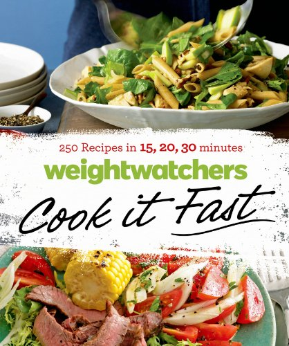weight-watchers-cook-it-fast-250-recipes-in-15-20-30-minutes