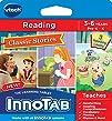 VTech InnoTab Software Classic Stories