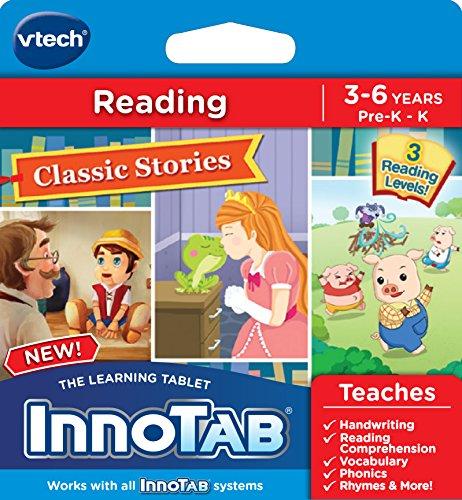 vtech-innotab-software-classic-stories