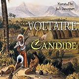 Candide (AudioGO Edition)