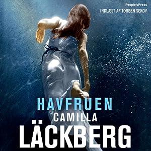 Havfruen [The Mermaid] Audiobook