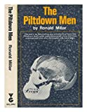 img - for The Piltdown Men book / textbook / text book