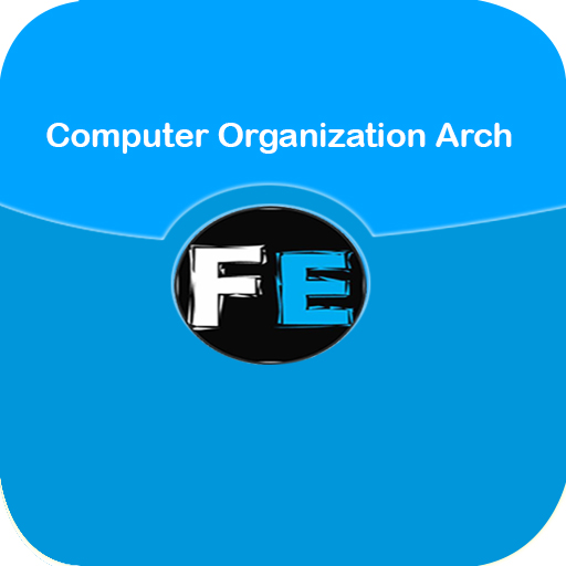 Computer Org. And Arch