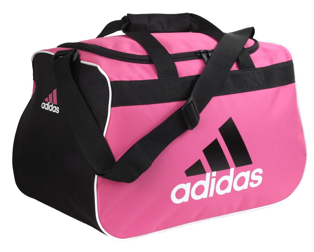 Gym Bag For Women Adidas With Popular Innovation In Uk