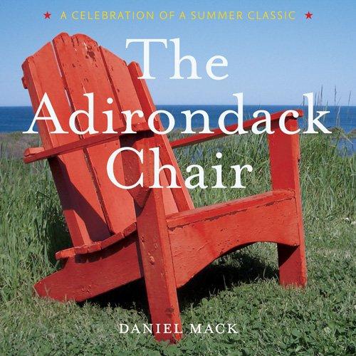 Chair Hammock Swing 8353