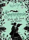 eBooks - Smaragdgr�n: Liebe geht durch alle Zeiten (3)