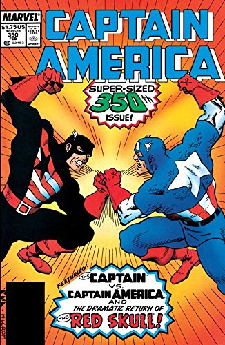 captain-america-1968-1996-350