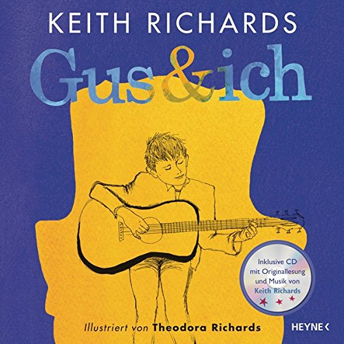 Gus-ich-Deluxe-Ausgabe-inklusive-CD