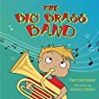 The Big Brass Band