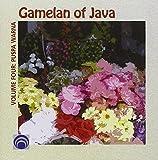 Gamelan of Java, Volume Four: Puspa Warna