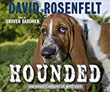 Hounded (An Andy Carpenter Novel) (Andy Carpenter Novels)