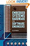 Embedded Systems Hardware for Softwar...