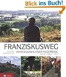 Franziskusweg: Impressionen einer Pil...
