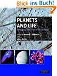Planets and Life: The Emerging Scienc...