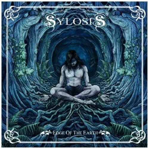 Edge Of The Earth by Sylosis (2011) Audio CD
