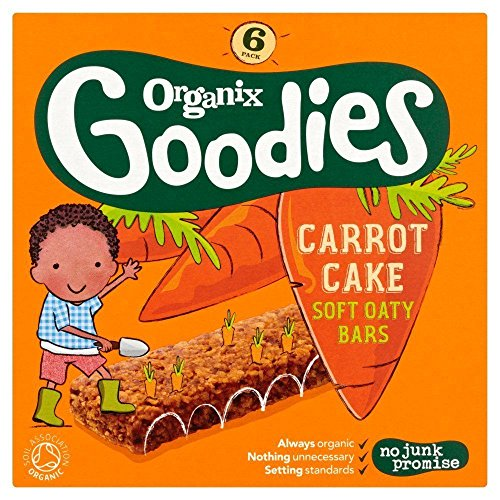 organix-goodies-carrot-cake-oat-bar-6-x-30-g-order-6-for-trade-outer